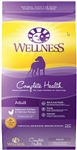 Wellness Pet Food Complete Health Deboned Chicken & Oatmeal 30 lb