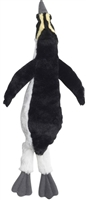 Ethical Skinneeez Plus Penguin 15""