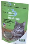 Van Ness Fresh Organic Cat Nip