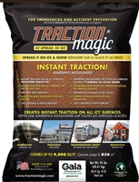 Safe Paw Traction Magic, 45 lbs