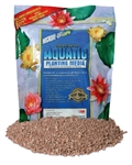 Microbe-Lift Aquatic Planting Media 10 lb