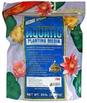 Microbe-Lift Aquatic Planting Media 20 lb