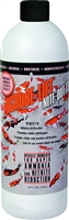 Microbe-Lift NITE-OUT II  Ammonia & Nitrite, 16 OZ
