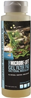 Ecoogical Laboratories GEL Filter Pad Bacteria GEL8