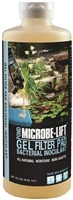 Ecoogical Laboratories GEL Filter Pad Bacteria GEL32