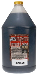 Microbe-Lift Concentrated Barley Straw Extract Plus Peat 1 Gallon