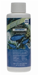 Ecological Labs Microbe-Lift Herbal Actives Artemis for Aquariums