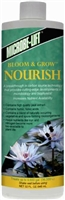 Microbe-Lift Nourish 32 oz (MPN NOUR32)