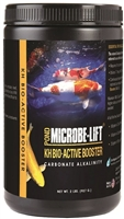 Microbe-Lift KH-Carbonate Alkalinity Booster 2 lb