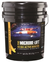 Microbe-Lift KH-Carbonate Alkalinity Booster 50 lb
