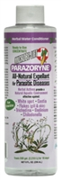 MICROBE-LIFT PARAZORYNE Herbal Water Conditioner 8 oz