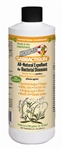 MICROBE-LIFT SABBACTISUN Herbal Water Conditioner 8 oz