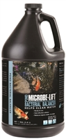 Microbe-Lift Pond Bacterial Balancer- 1 Gallon PBBG1