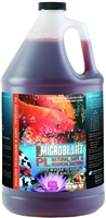 Microbe-Lift PL Bacterial Water Conditioner GALLON  10PLG