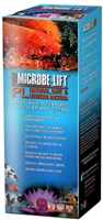 Microbe-Lift PL Bacterial Water Conditioner PINT 10PLP