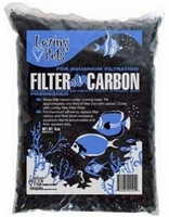 Loving Pets Economy Carbon, 52 lb Bag