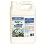 API Pondcare Microbial Algae Clean 1 Gallon Bottle