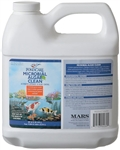 API Pondcare Microbial Algae Clean 64 oz. Bottle