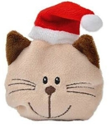 Bavarian Mini Willy with Hat Valerian Cat Toys