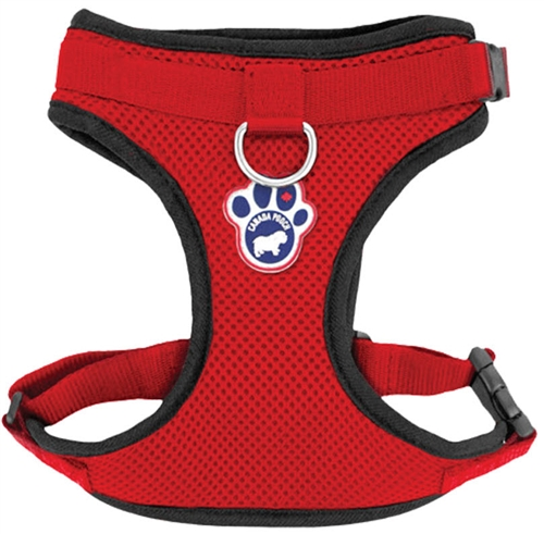 Canada Pooch The Everything Harness Large Dog