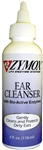 ZYMOX Ear Cleanser for Dogs and Cats