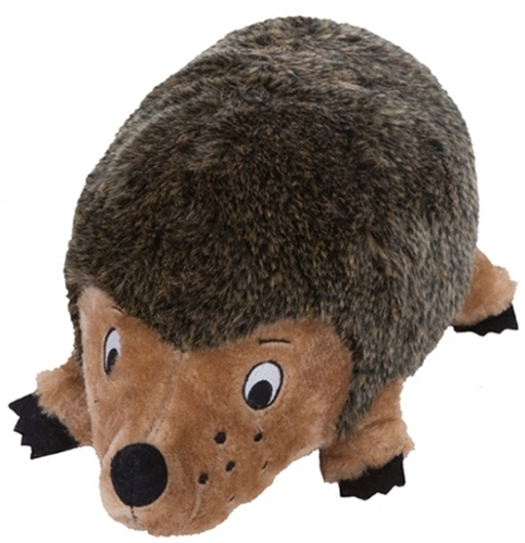 OUTWARD HOUND HEDGEHOGZ JUMBO DOG TOY