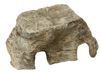 OASE Decorative Rock Cover for FiltoClear, 46981