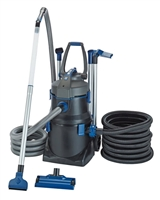 OASE Pondovac 5 Pond and Pool Vacuum 48080