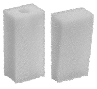 Oase Filter Foam Set for the FiltoSmart 100, item 49043