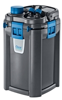 Oase BioMaster 350 Aquarium Filter 55146