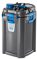 OASE BioMaster Thermo 350 Aquarium Filter 55149
