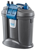 OASE FiltoSmart Thermo 100 Aquarium Filter  55163