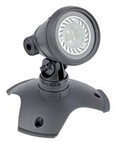 OASE LunaAqua Underwater 3 LED light, 56463
