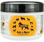 NUPRO LYFE-SPYCE  Dog Vitamin Supplements Dog Vitamins Arthritis Dogs Treatments