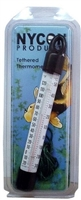 Nycon  T2 Nycon Floating Thermometer