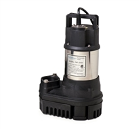 ATLANTIC WATER GARDEN Tidal Wave PAF20 Pump