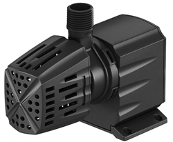 Atlantic Tidal Wave Mag Drive Series Pond & Fountain Pump  MD350