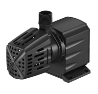 Atlantic Tidal Wave Mag Drive Series Pond & Fountain Pump MD750