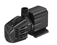Atlantic Tidal Wave Mag Drive Series Pond & Fountain Pump MD1000