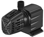 Atlantic Tidal Wave Mag Drive Series Pond & Fountain Pump  MD250
