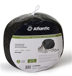Atlantic Water Garden Ultra Pond Net 15 ' x 20'