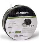 Atlantic Water Garden Ultra Pond Net 20 ' x 20'