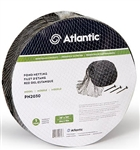 Atlantic Water Garden Ultra Pond Net 20 ' x 30'