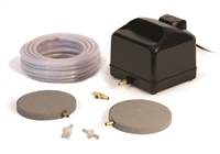 Atlantic Water Gardens Typhoon Aeration Kit (MPN TAKIT3600)