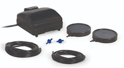 Atantic Water Gardens TA1800 Aeration Kit