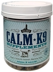 DALE EDGAR BRAND Calm K9 Wafers 28 COUNT