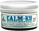 DALE EDGAR BRAND Calm K9 Wafers 14 COUNT