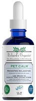 Synergy Labs Richard Organic's Pet Calm 2 oz