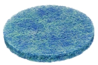 Aquascape Pond Waterfall Filter Mat 12 inch diameter x 1 inch thick