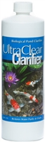 ULTRACLEAR BIOLOGICAL POND CLARIFIER  32 oz